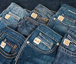 ODA_denim_square_300x2504.jpg