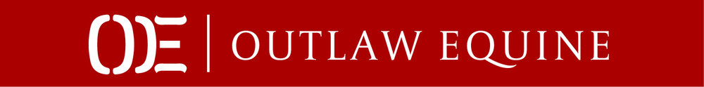 outlaw_equine_leaderboard.jpg