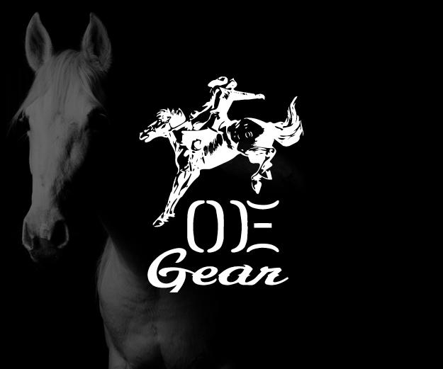 outlaw_equine_300x2503.jpg