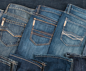 ODA_denim_square_300x2503.jpg