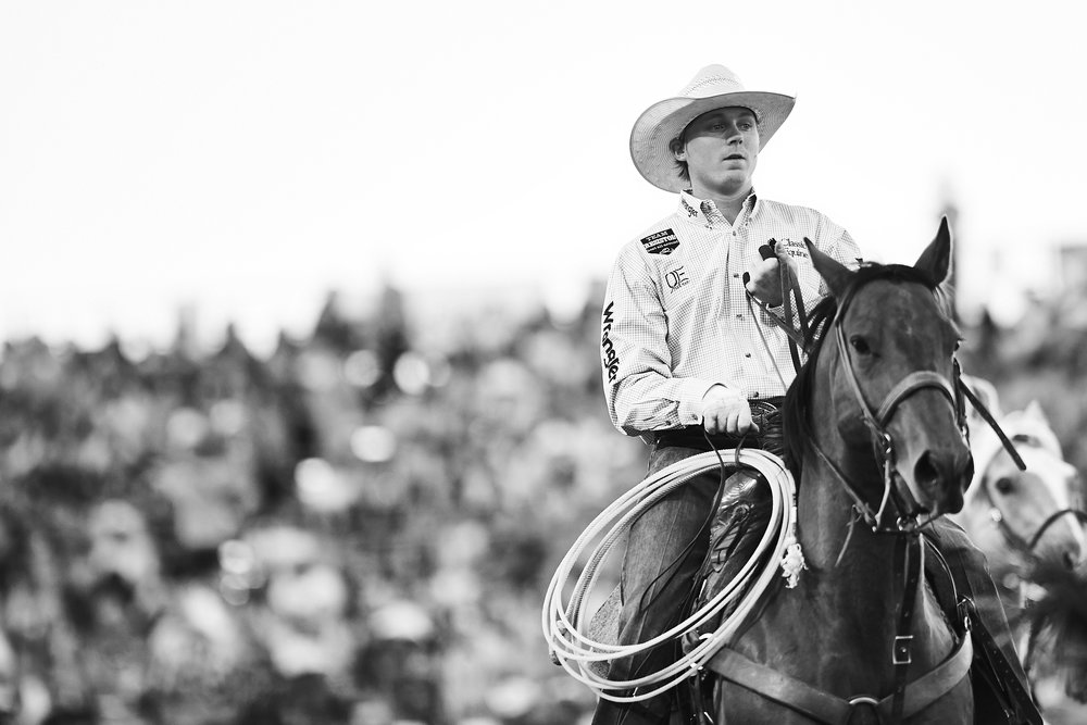 Photo by matt cohen / cowboy journal