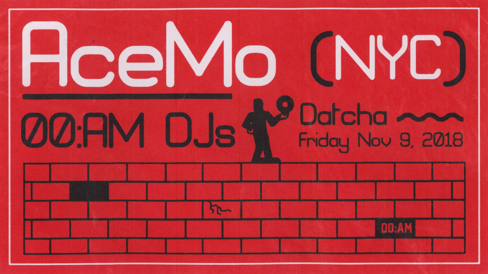 acemo flyer scan.png