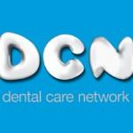 DCN-Logo_Blue-Background