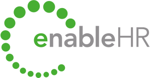 enablehr-logo-300x155.png