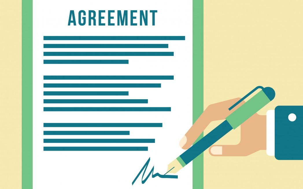 When Was The Last Time Your Employment Agreements Were Updated