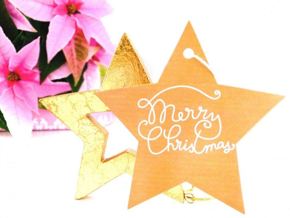 christmas-1831813_1920