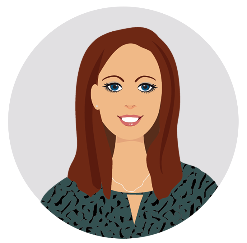 Sian Stewart   Sian is a motivated and proactive People Guru with extensive experience with SMEs and multi-national organisations in NZ & UK, so it goes without saying she has a lot of industry knowledge up her sleeve.