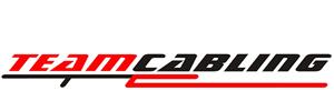 Team Cabling Logo.png
