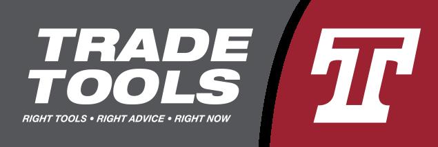 tradetools-logo.png