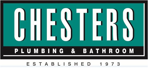 Chesters Logo Small.JPG