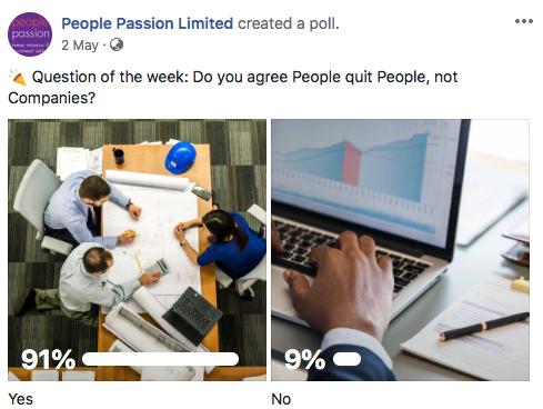 Facebook Poll.png