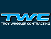 TWC logo.jpg