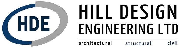 Hill_Design_logo2.jpg