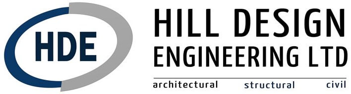 Hill_Design_logo2.jpg