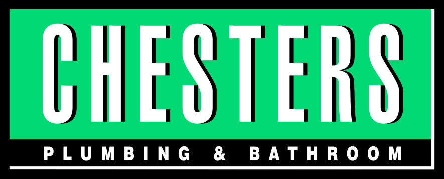 Chesters Corporate Logo.jpg