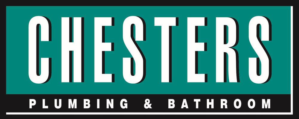 Chesters Logo 2018.jpg