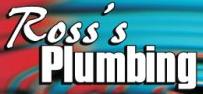 rosss-plumbing-logo.png