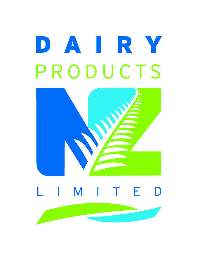 DPNZ_Logo copy.jpg