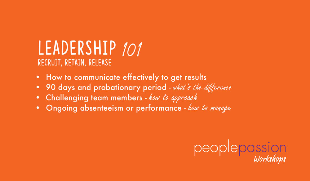 Leadership Workshop event banner.jpg