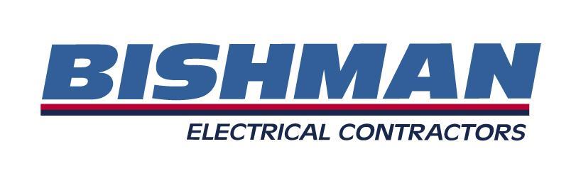 Bishman Logo.JPG