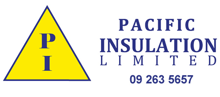 Pacific-Insulation-Banner.jpg