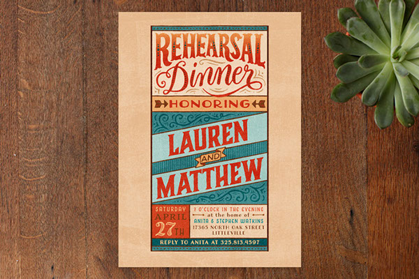 vintage sign rehearsal dinner.jpg