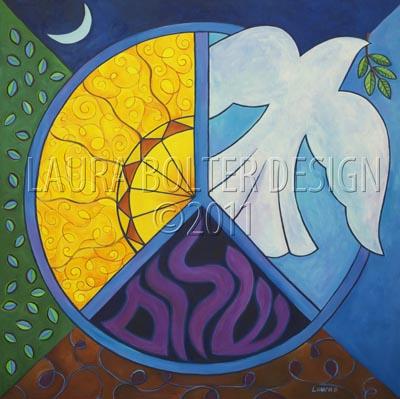PeaceRisingIII.jpg