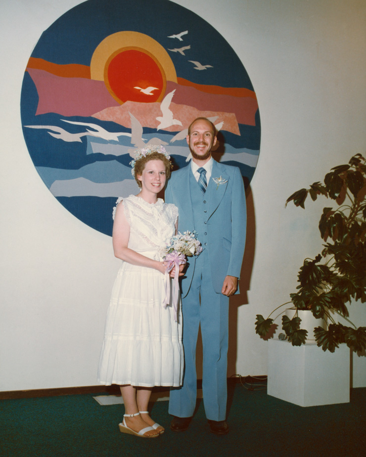 Wedding-photo.jpg