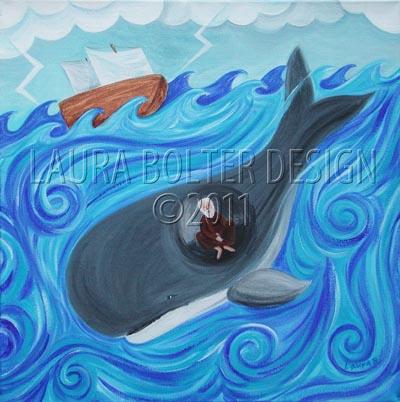 Jonah-wm