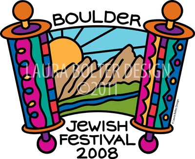 Boulder-Jewish-LBolter.jpg