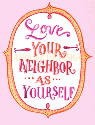 love-your-neighbor-low-res.jpg