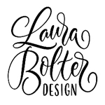 Laura-Bolter-email.jpg