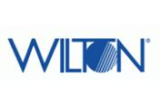 portwilton.png