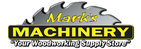 Mark's Machinery & More