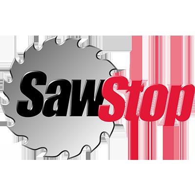 logo-sawstop.png