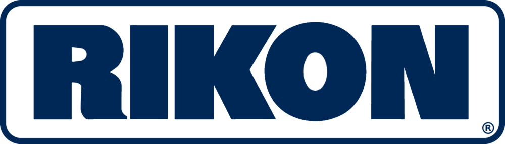 rikon-logo.png