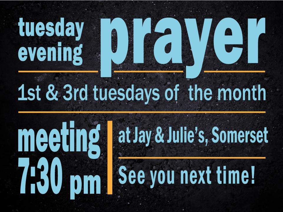 Tuesday-Prayer2.jpg