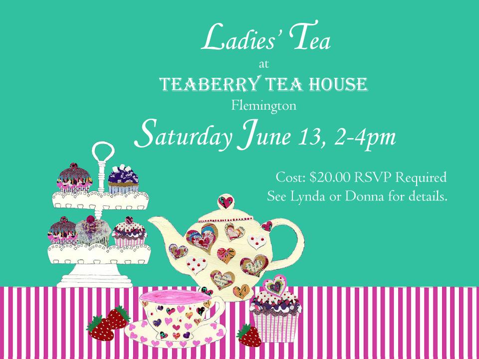 Ladies-Tea2.jpg