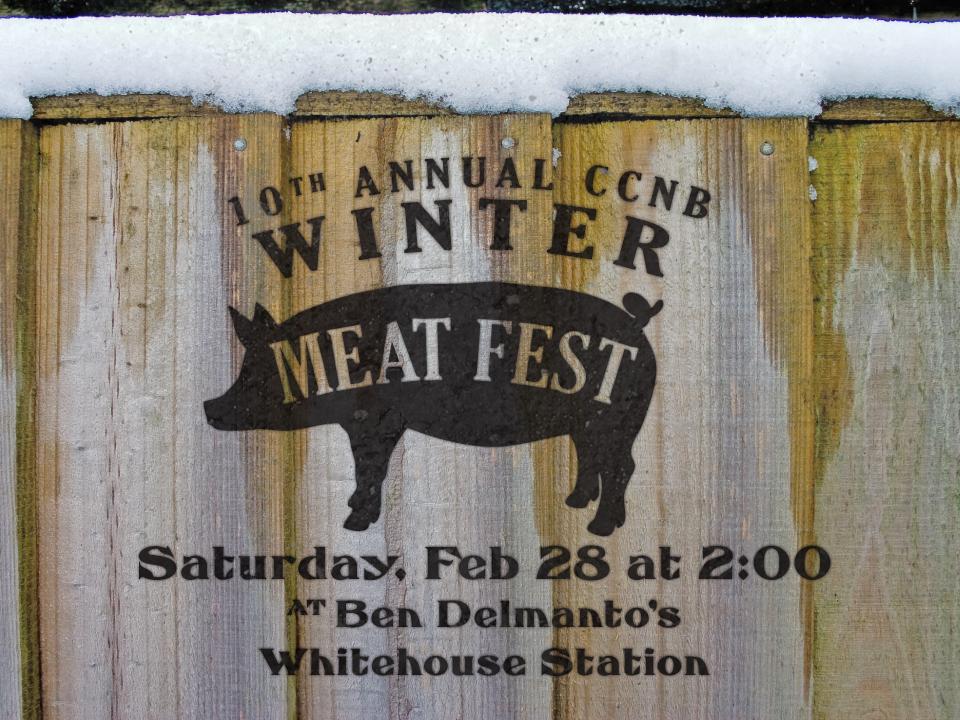 Winter_Meat_Fest15.jpg