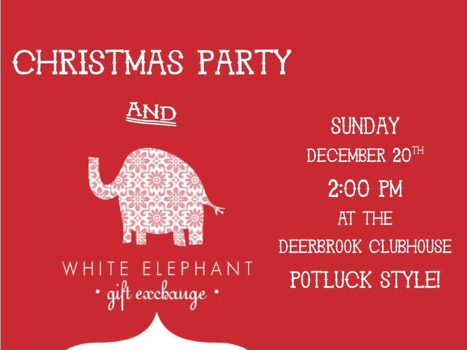 Christmas-Party2015.jpg