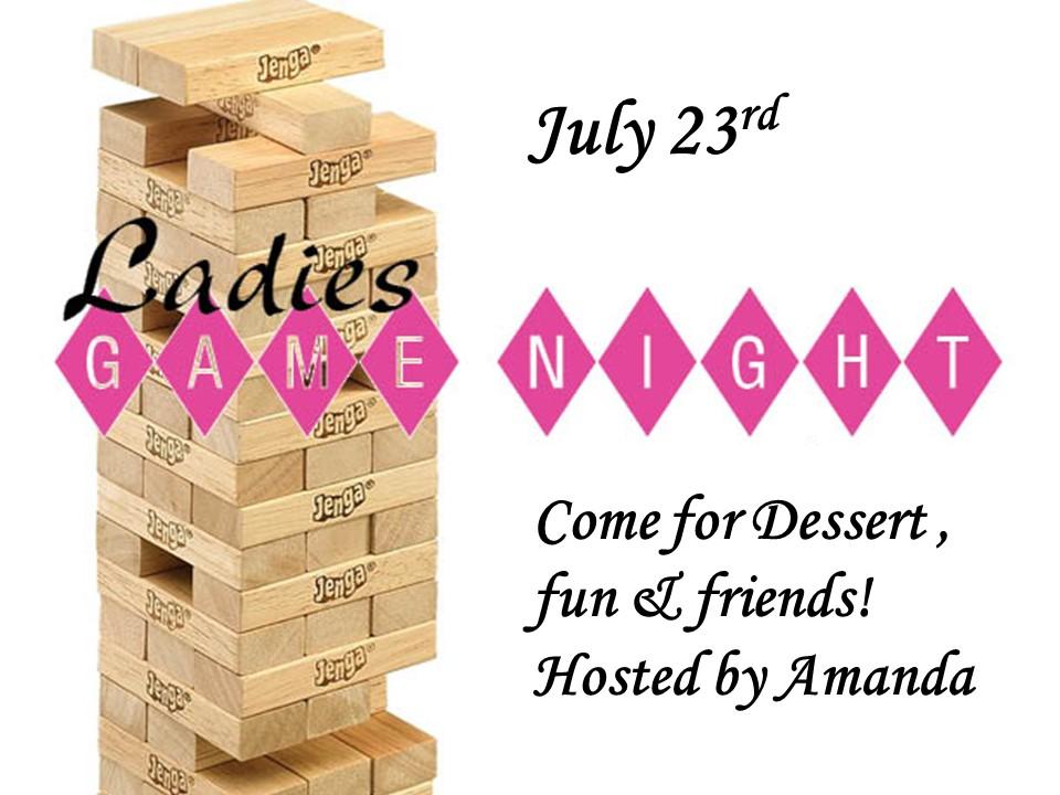 Ladies Game Night 16.jpg
