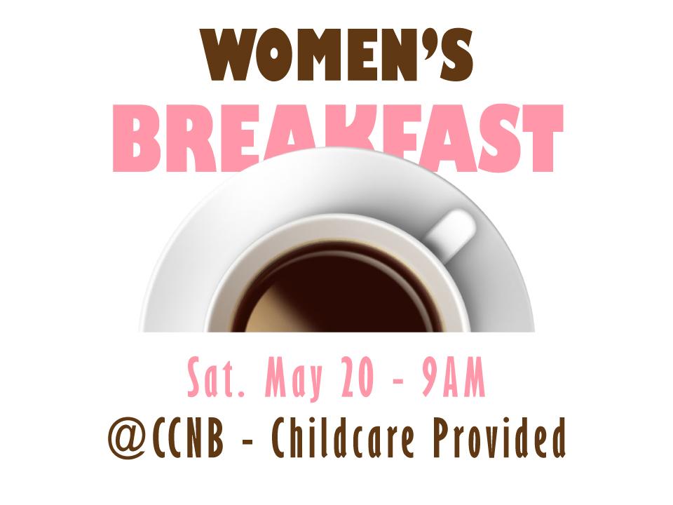 WomensBreakfast_May17.jpg