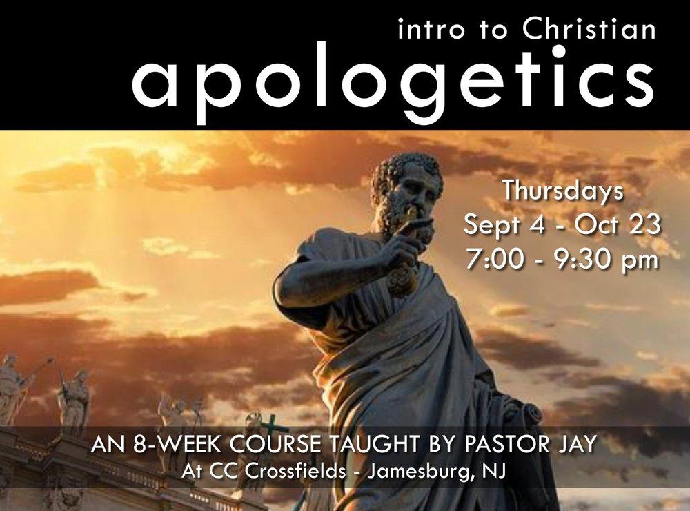 Apologetics Class.jpg