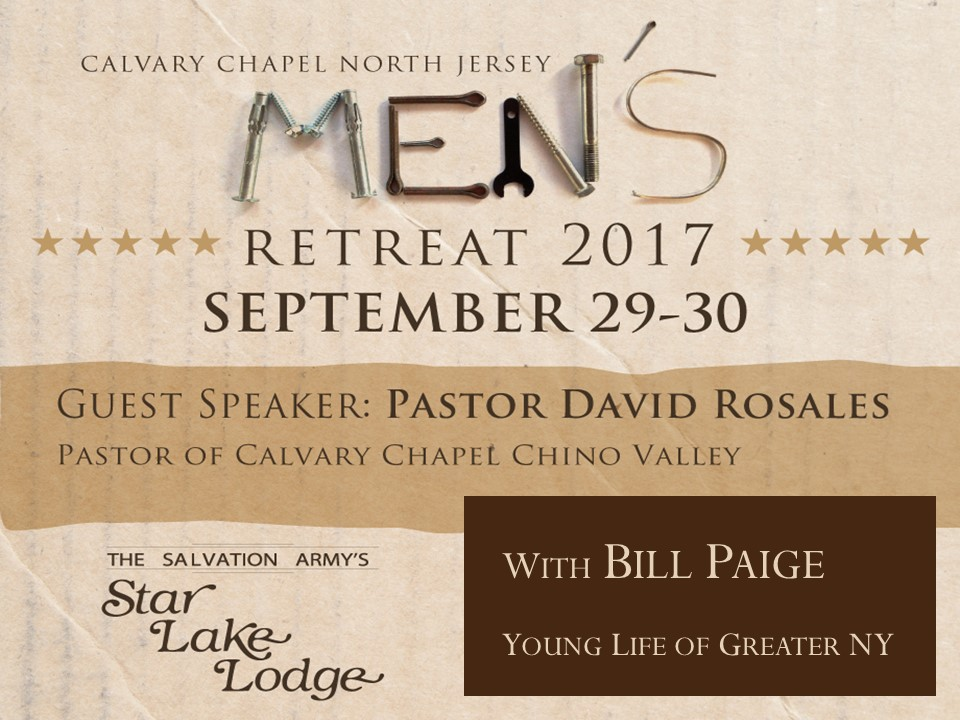 MensRetreat2017.jpg