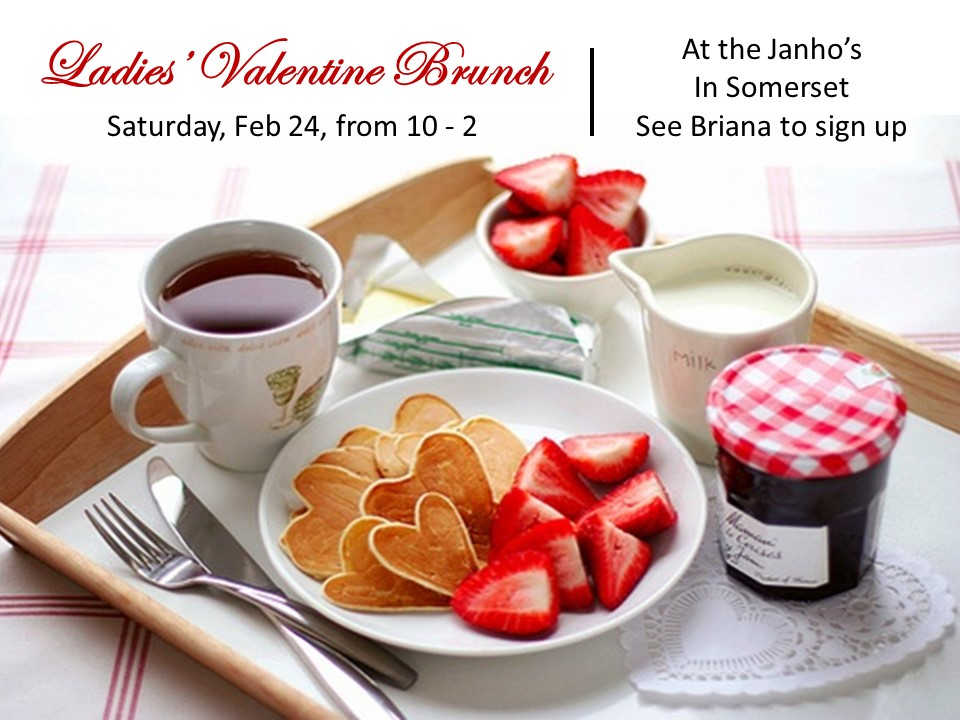 ValentinesBrunch18.jpg