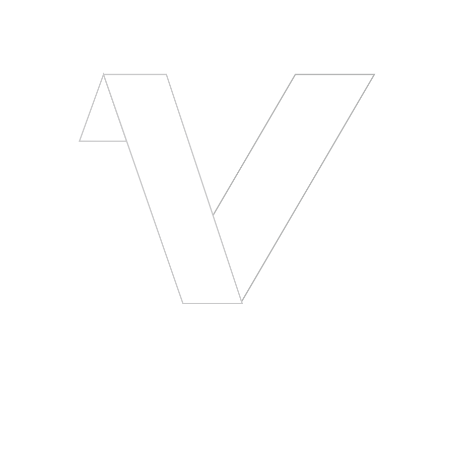 Victory Global Group