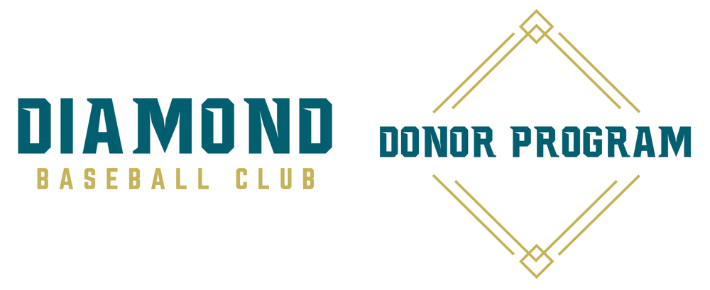 donor program