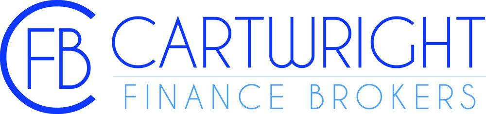 Cartwright Finance