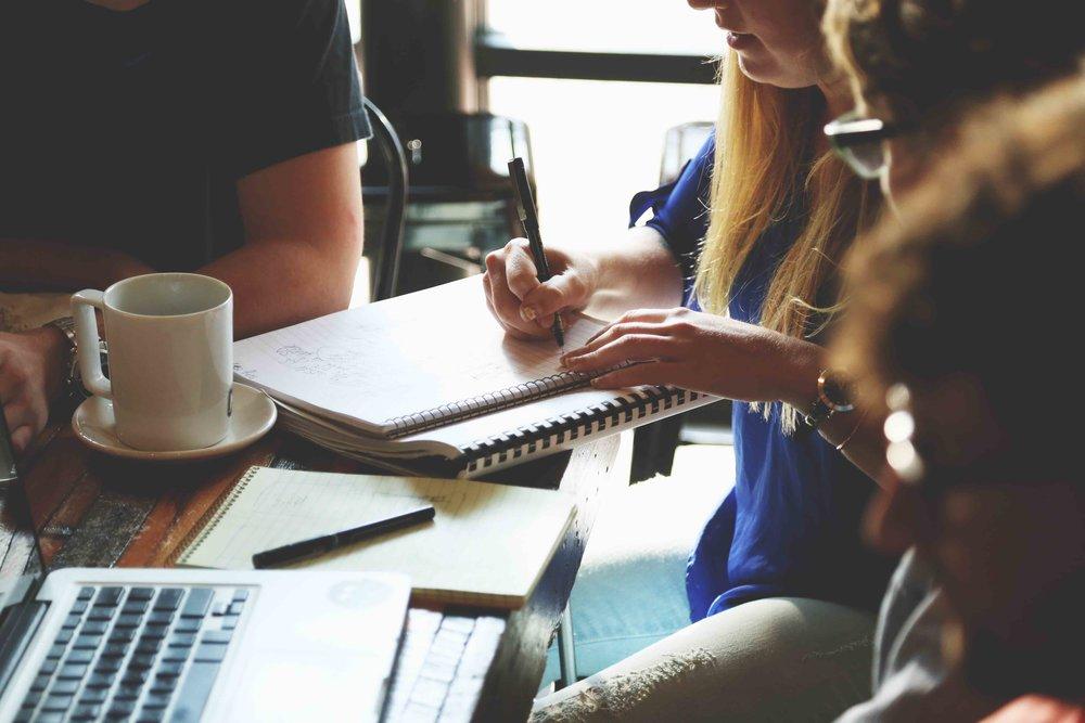 Providing straightforward & practical advice on home loans