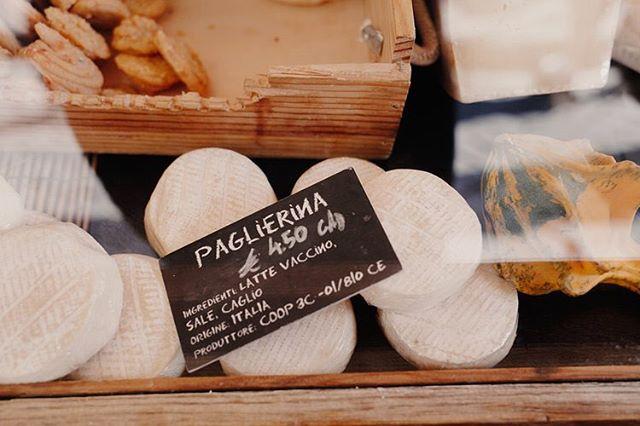 say cheese pt. ii @ piazza campo dei fiori, rome, italy